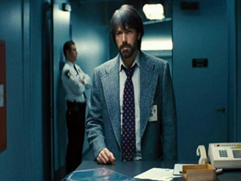 Argo Full Movie Part 1 2012 Full Movie Leaked Long Movie