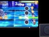 Let's Play Theatrhythm Final Fantasy - Part 3 - Final Fantasy III