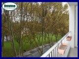 Achat Vente Appartement  Arnas  69400 - 72 m2