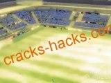 Football Manager 2013 Keygen Serial Crack Stream   FREE Download ,
