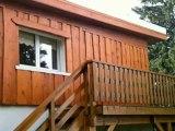 Un grand chalet avec 4 appartements pour des vacances inoubliables à la montagne à CHAMROUSSE