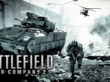 Gameplay - Battlefield BC2