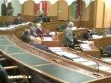 RETESOLE TG ROMA - ELEZIONI REGIONALI: PDL A CACCIA DEL CANDIDATO IDEALE