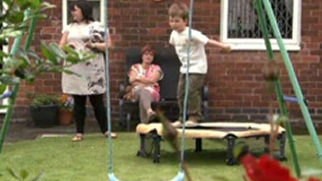 BBC2_Panorama_Disabled or Faking It  30July12