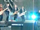 Sharon Jones  The Dap-Kings featuring Prince