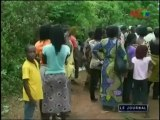 Refugies-congolais-expulses.mp4