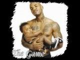 dj big yayo-Sean Paul-Lil Jon-The Game-EvE-Ice Cube-Lil Kim-Nas-Body Smell 2 No MF RmX 2013 clip