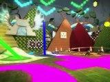 LittleBigPlanet Karting (PS3) - Trailer de lancement