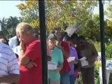 CBN NewsWatch: November 6, 2012 - CBN.com
