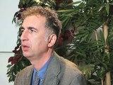 ClimAgri®, agriculture et gaz à effet de serre - Rémi Chabrillat, directeur production et énergies durables, ADEME