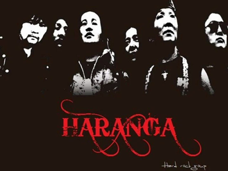 haranga 4 uliral mp3