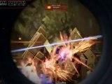 Mass Effect 2 - Mission de loyauté de Jacob