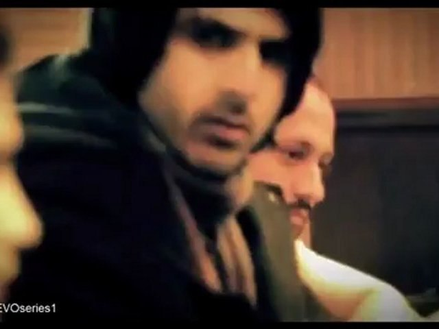 Teri Yaadein - Atif Aslam (Official Video) Talaash Songs Barsatein Shreeji