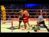 2008-12-13 Wladimir Klitschko vs Hasim Rahman