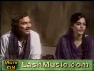 Sona Chandi PTV Drama
