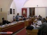 Consiglio comunale 5 novembre 2012 controdeduzioni osservazioni e SUP replica Arboretti