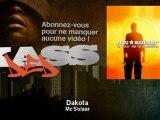 Mc Solaar - Dakota - Kassded
