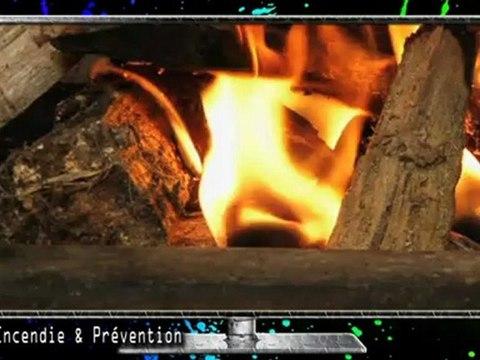 Emission Crespin TV du 03 novembre 2012