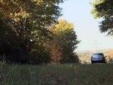 A closer look: Skoda Rapid | Drive it!