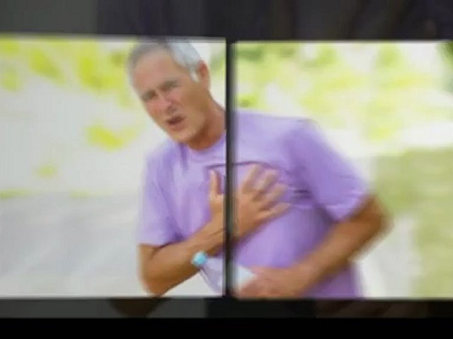 how to prevent heart attacks - how to stop heart attack - how to prevent heart disease