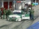 Superstars.Series.2012.05.Hungaroring.Race2.DVBRip-AVC.50fps