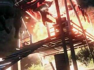 Story Trailer de Far Cry 3