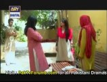 AKS by Ary Digital - Episode 11 - Part 4/4