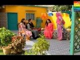 Ek Tamanna Lahasil Si by Hum Tv Episode 6 - Part 3/3