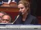 Reportages : TVA : Vif échange entre Nathalie Kosciusko-Morizet et Pierre Moscovici