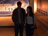 Roswell s1 e 8  Sang pour sang