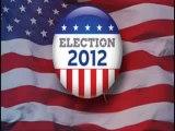 Des machines à voter qui choisissent Romney quand on vote Obama