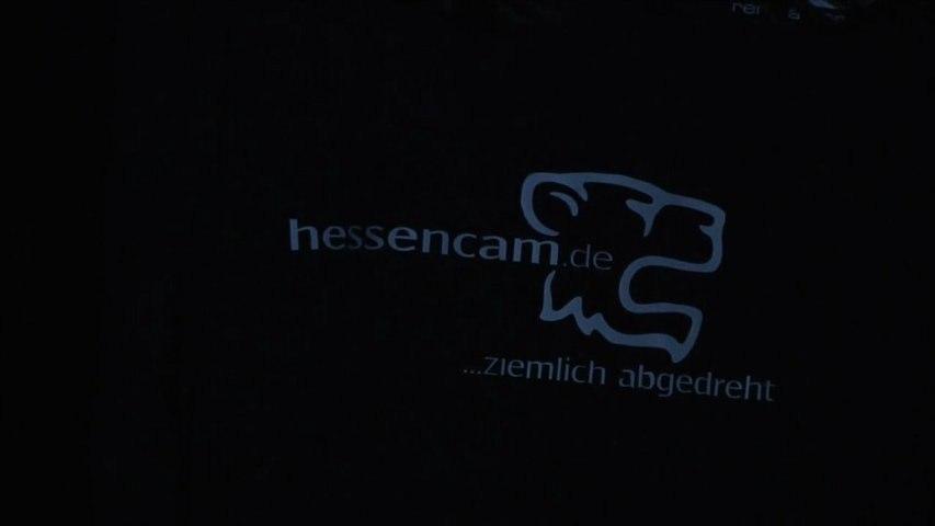 hessencam 2012