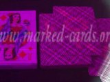 READING-MARKED-CARDS-Russia-marked-cards-cartes marquées