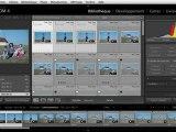 Adobe Lightroom 4 : Mots-clés