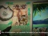 Le rendez-vous du Carnet de Voyage 2012