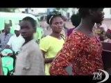 Mali, la crisi non ferma la danza: a Bamako si balla per strada. In corso la nona edizione del Bamako dance Festival