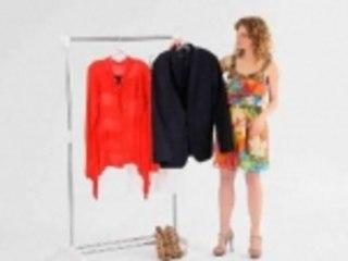 Conseils de style pour taille plus: look d'été