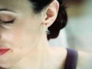 Les coulisses du projet Chanel fait son cinéma