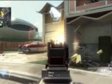 Call Of Duty Black Ops 2 - Gameplay - Nuketown 2025