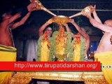 Tirupati Darshan Temples Reviews - Akasaganga Theertham