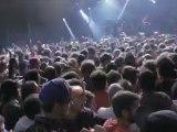 Live NOISIA-FOREIGN BEGGARS-HEYMOONSHAKER 28/09/2012 - Marsatac Marseille (Dock des Suds)