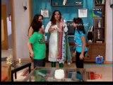 Parvarish Kuch Khatti Kuch Meethi 8th November 2012 Video Pt1