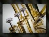 Noten bei notendownload - Big Band Noten