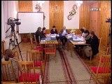 Testületi Ülés Tokodaltárón 2012.11.05.
