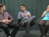 Podcast Semana Tech Episódio 336 - 08/11/2012