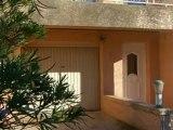 Arles  Villa 8 pièces avec 3 chambres Villa Surface habitab