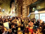 Argentinos fazem panelaço contra Kirchner