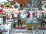 Film4vn-RanhgioithienAc-07_chunk_3