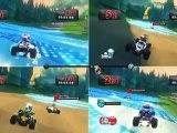 F1 Race Stars - Power-Up Trailer