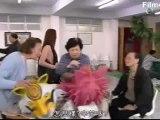 Film4vn-RanhgioithienAc-12_chunk_1
